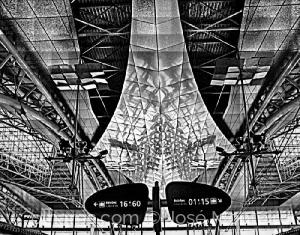 Gentes e Locais/aeroporto