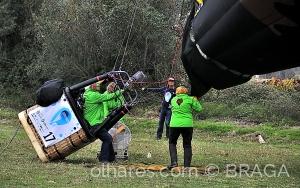 Gentes e Locais/Balonismo T-ROCKY_F3