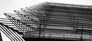 Arquitetura/espinha