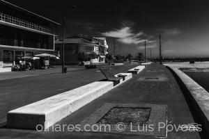 Fotografia de Rua/S. Jacinto_Aveiro