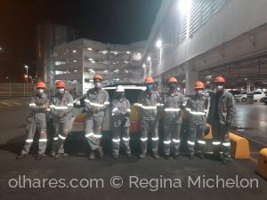 Outros/Michelon Energia - Registro de nossa equipe de pla