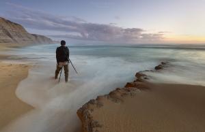 Paisagem Natural/Prazer de fotografar