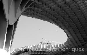 Arquitetura/D