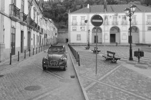 Gentes e Locais/Tomar Vintage