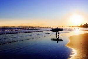 Gentes e Locais/Surfista