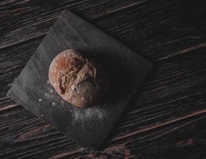 Gastronomia/Pão