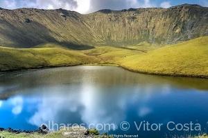 /Azores