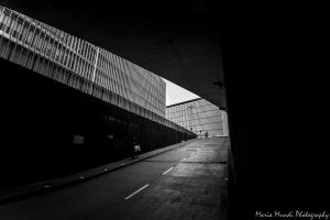Paisagem Urbana/cenário Urbano