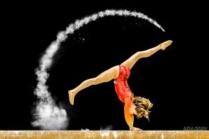 Desporto e Ação/Olimpic