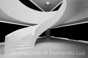 Arquitetura/Centro de Artes de Águeda