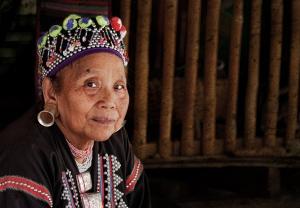 Gentes e Locais/Lahu Shi Balah