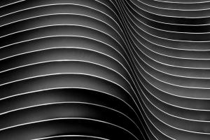 /Edifício Niemayer