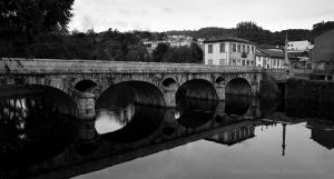 História/Ponte de Arcos de Valdevez