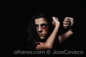 Retratos/Mulheres