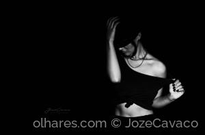 Retratos/Mulheres IV