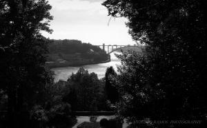 Paisagem Urbana/Ponte da Arrábida