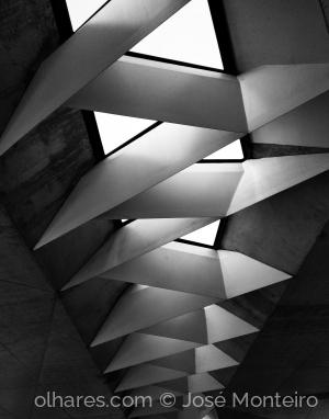 Arquitetura/««»»