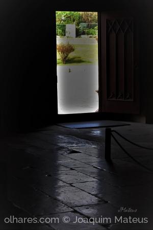 Outros/Luz/Sombra