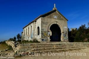 /Capela do Sanatório de Montalto,