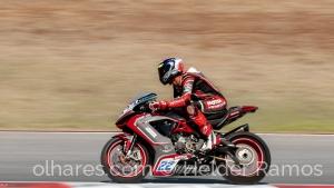 Desporto e Ação/Kawasaki Ninja 400