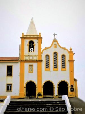 /Igreja de Nossa Senhora da Conceição