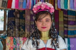 Retratos/Gentes no Mundo 11
