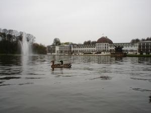 Gentes e Locais/Park Hotel-Bremen