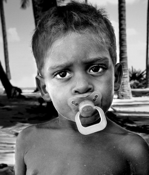 Retratos/putos do mundo (Brasil)