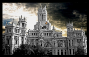 /I Love Madrid ll