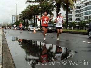Desporto e Ação/Correndo