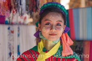 Retratos/Gentes no Mundo 12