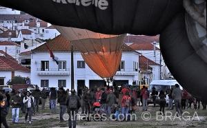 Gentes e Locais/Balonismo Encher Gigantone