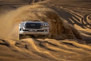 Desporto e Ação/Dune