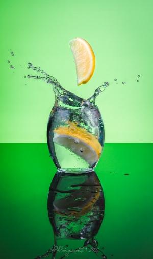 /Splash!!