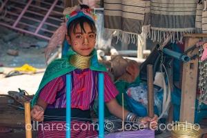 Retratos/Gentes no Mundo 13