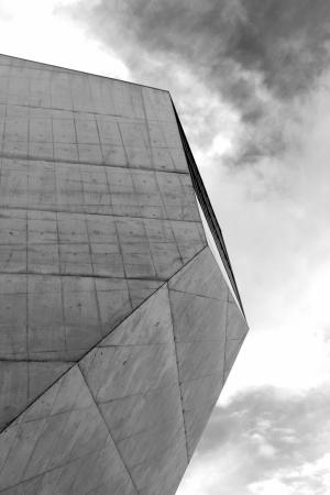 Arquitetura/Casa da Música - Porto