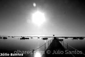Fotografia de Rua/Faro
