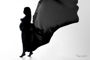Retratos/ pregnancy