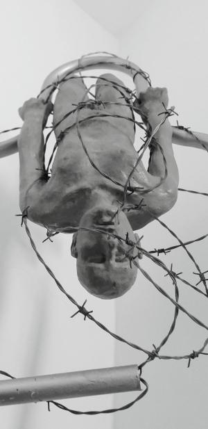Outros/Sob tortura