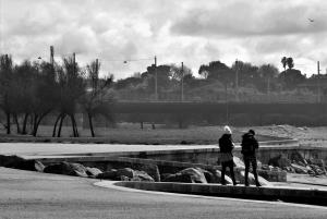 Fotografia de Rua/Passeio