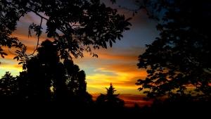 /amanhecer
