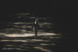 Gentes e Locais/os caminhos de Eva