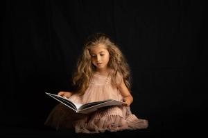 Retratos/Read