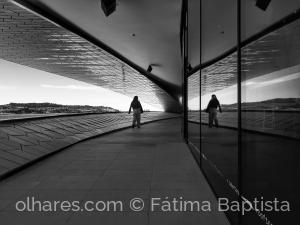 Fotografia de Rua/Em convergência
