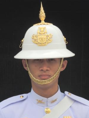 Gentes e Locais/Retratos do Oriente (Tailândia) 5/18