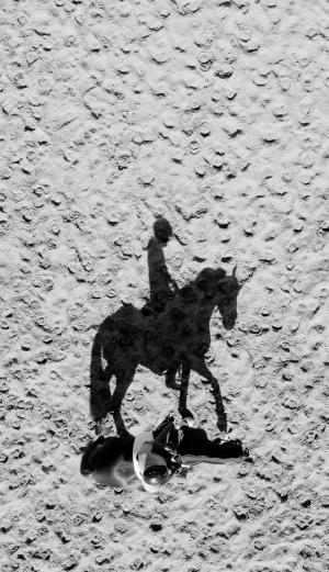 Outros/Cavalo dado, não se olha o dente