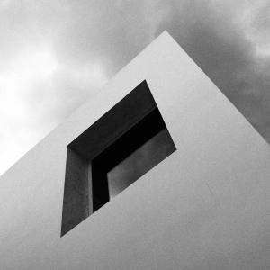 Arquitetura/Close to the sky