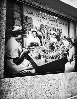 Gentes e Locais/biscoitos Paupério