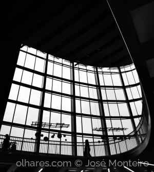 Arquitetura/#