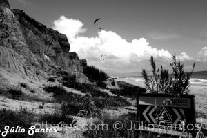 Gentes e Locais/Praia da Falesia - Albufeira